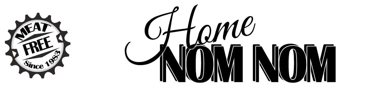 Home Nom Nom