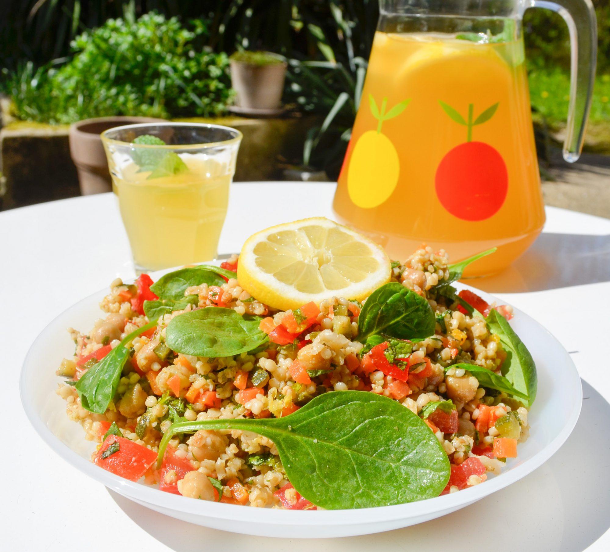 sunshine-tabbouleh-boulghour-petits-legumes-confits-arcopal-taboule