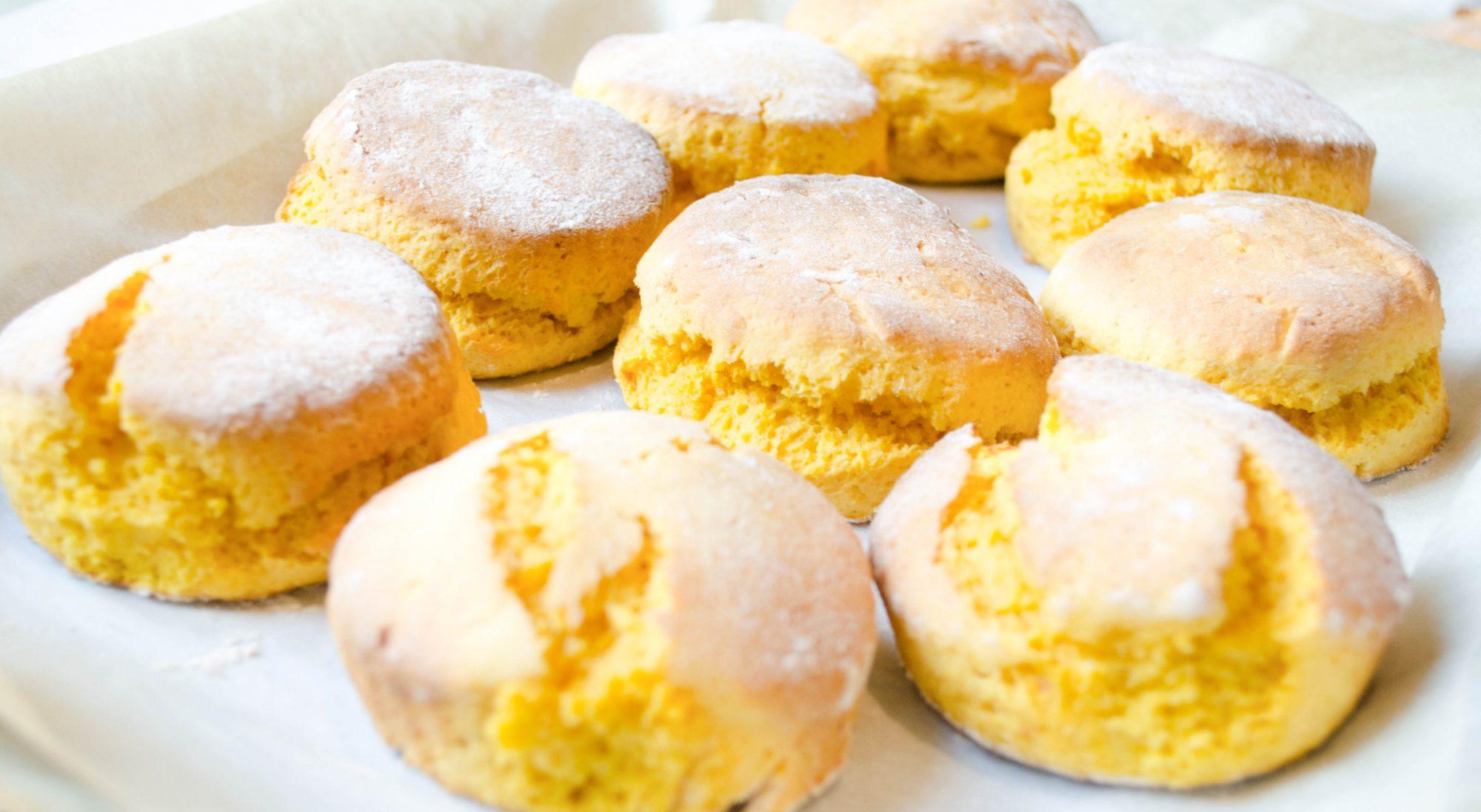 pumpkin-scones-citrouille