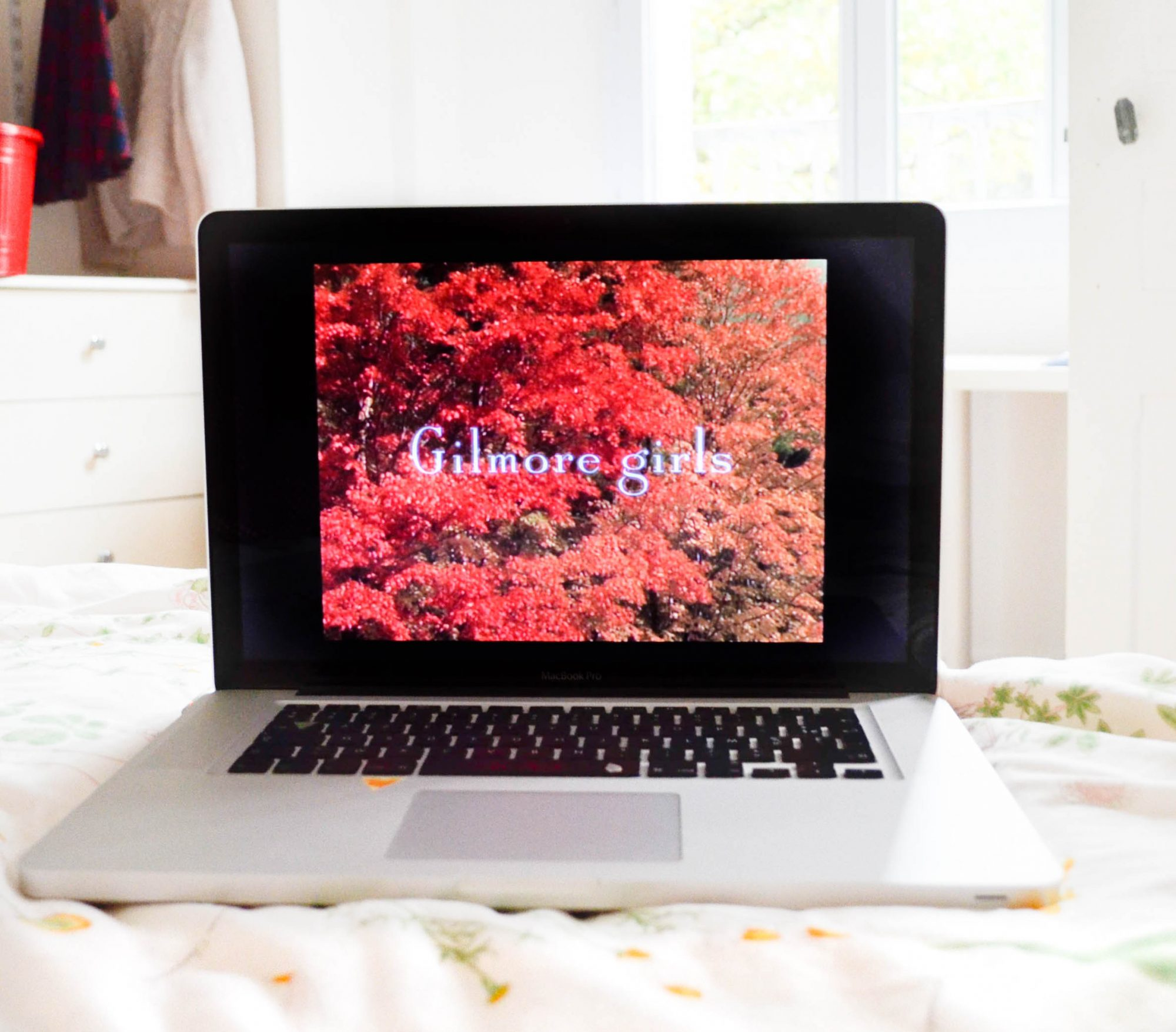 gilmore-girls-marathon-2