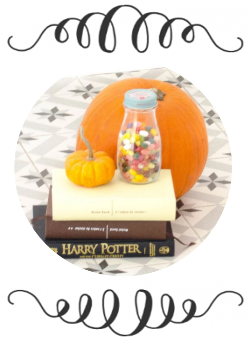 jelly-beans-harry-potter-pumpkin