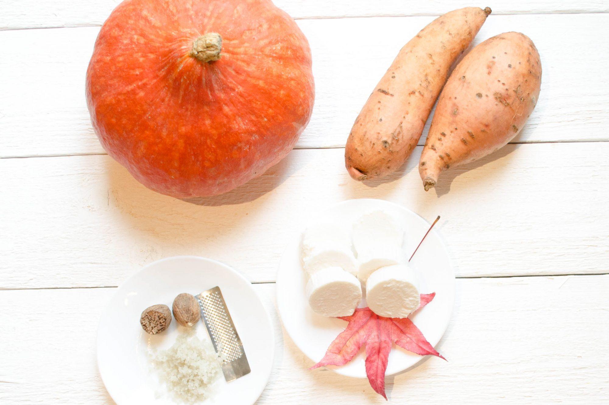soupe-potimarron-patate-douce-chevre-frais-recette-automne-muscade