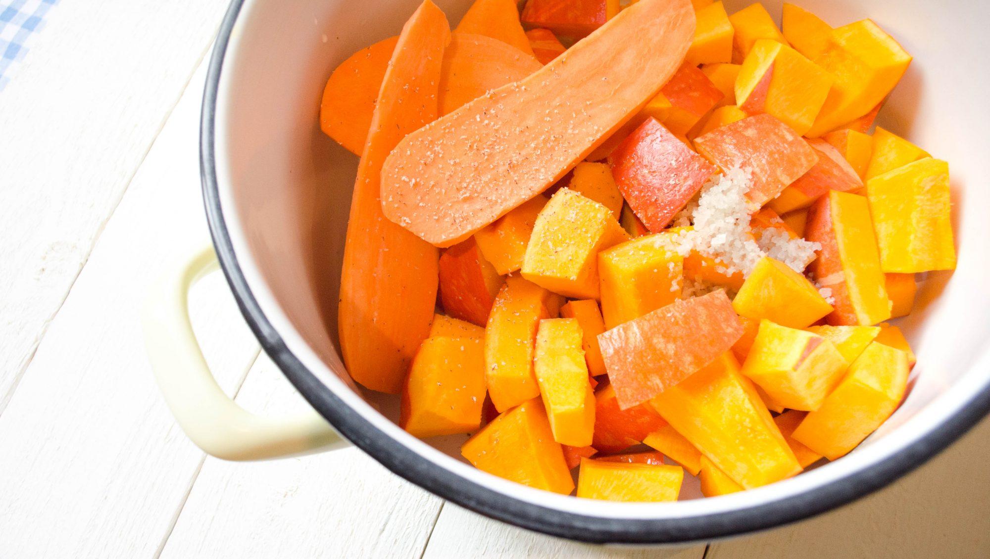 soupe-potimarron-patate-douce-noix-de-muscade